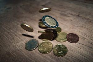 Gambling Its Effect For The German Economy Jlm Energy Inc